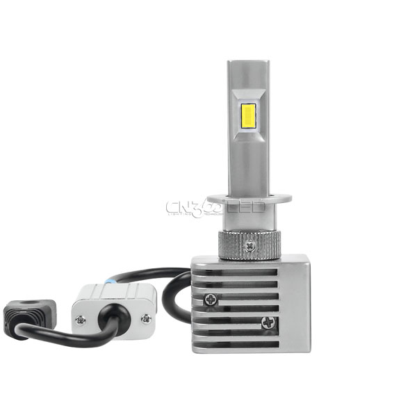 Led Auto Lights >> Auto Led Suppliers Led Car Headlights Kit Manufacturer